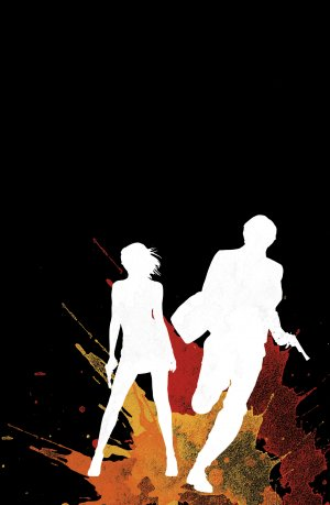 Knight and Day 2040x3120