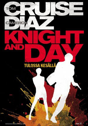 Knight and Day 2756x3937