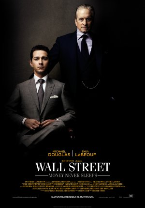 Wall Street: Money Never Sleeps 2756x3937