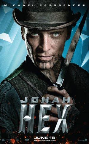 Jonah Hex 1234x2000