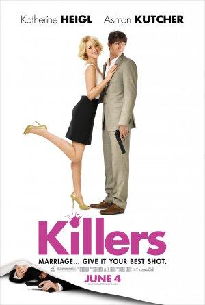 Killers 2428x3600