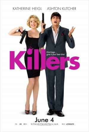 Killers 3375x5000