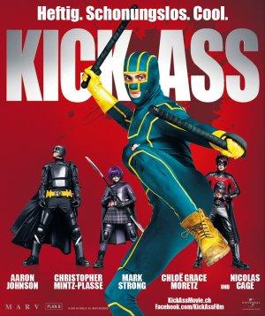 Kick-Ass 1023x1219