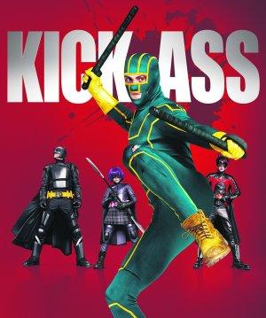 Kick-Ass 749x896