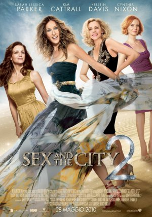 Sex and the City 2 794x1134