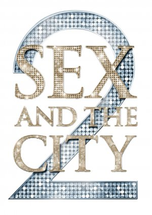 Sex and the City 2 1194x1692