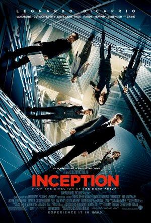 Inception 2228x3300