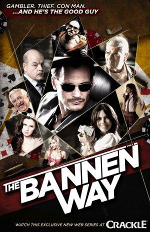The Bannen Way 792x1224