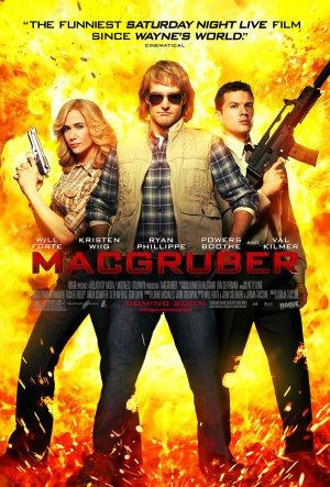 MacGruber 1016x1500