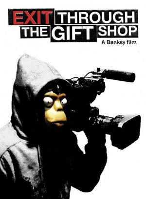 Exit Through the Gift Shop 640x873