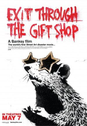 Exit Through the Gift Shop 1956x2820