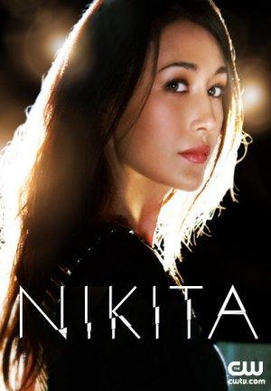 Nikita 396x570