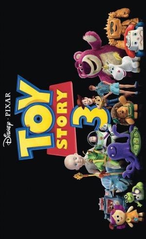 Toy Story 3 1835x2997