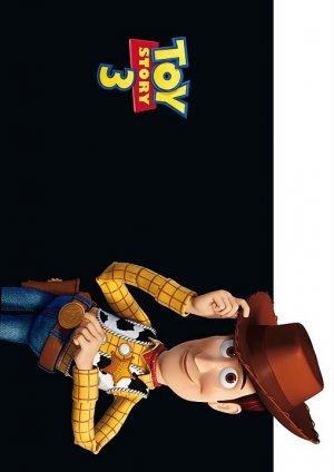Toy Story 3 509x720