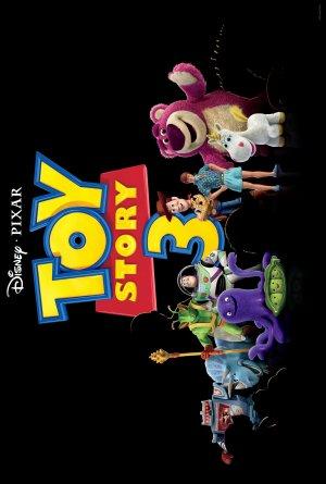 Toy Story 3 2023x3000