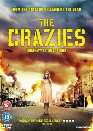 The Crazies 1530x2161