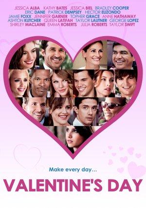 Appuntamento con l'amore 2366x3356