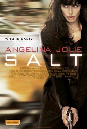 Salt 2362x3508
