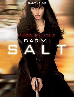 Salt 3819x5000