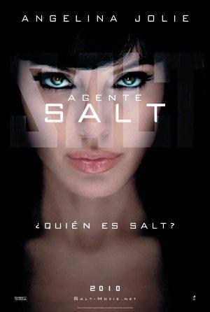 Salt 2019x3000