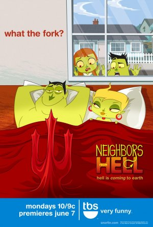 Neighbors from Hell 1012x1500