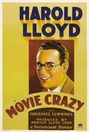 Movie Crazy 1743x2585