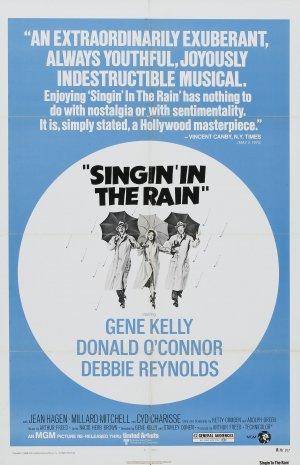 Singin' in the Rain 1888x2924