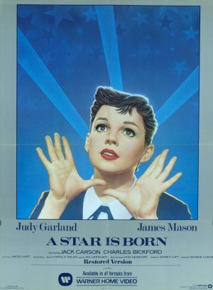 A Star Is Born 800x1090