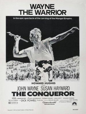 The Conqueror 2030x2685