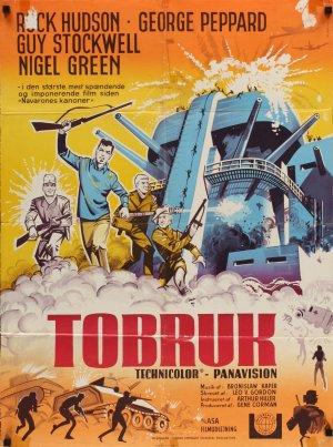 Tobruk 1983x2664