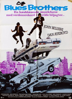 The Blues Brothers 1940x2664