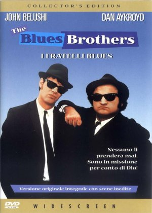 The Blues Brothers 768x1075