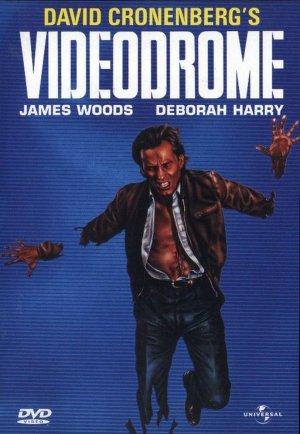 Videodrome 688x995