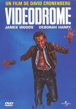 Videodrome 697x991