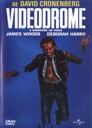 Videodrome 1530x2133