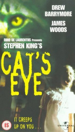 Los ojos del gato 1027x1800