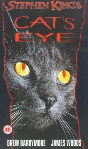 Los ojos del gato 1065x1800