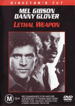 Lethal Weapon 1514x2138