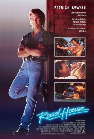Road House 1965x2900