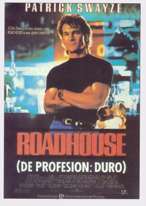 Road House 2125x3000
