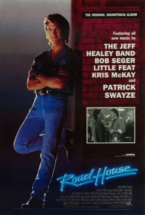 Road House 2025x3000