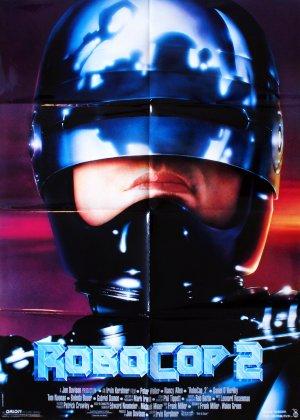 RoboCop 2 1844x2580
