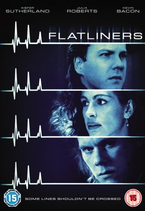 Flatliners 1430x2074