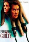 Guilty Until Proven Innocent poster