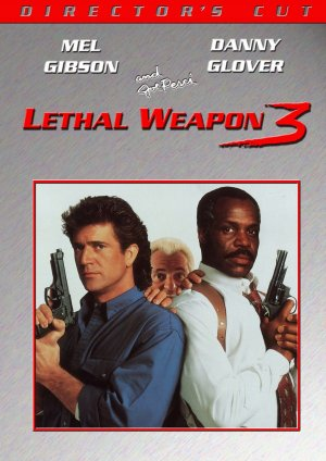 Lethal Weapon 3 1540x2175