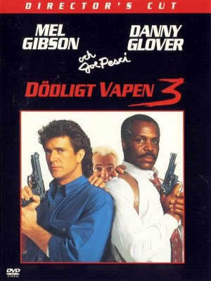 Lethal Weapon 3 761x1015