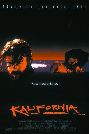 Kalifornia 2667x4000