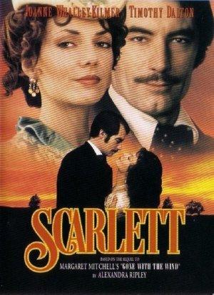 Scarlett 493x681