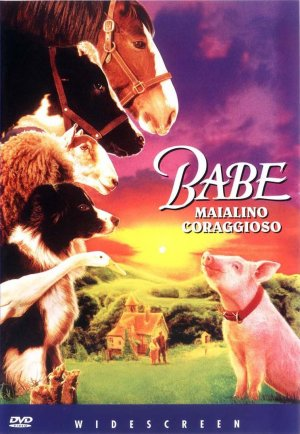Babe 756x1093