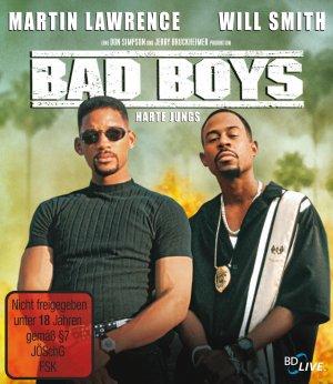Bad Boys 1524x1759